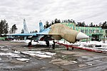 790th Fighter Order of Kutuzov 3rd class Aviation Regiment, Khotilovo airbase (356-16).jpg