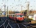 798 760-5 Köln-Deutz 2015-11-02-02.JPG