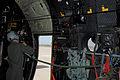 79th Rescue Squadron 120711-F-IK725-079.jpg