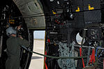 79th Rescue Squadron 120711-F-IK725-079.jpg
