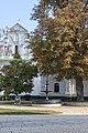 80-382-0224 Фонтан біля ковнірівського корпусу.jpg