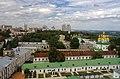 80-382-0232 Kyiv SAM 7674.jpg