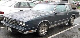 81-82 Chevrolet Monte Carlo.jpg
