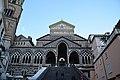84011 Amalfi SA, Italy - panoramio.jpg