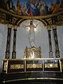 8555Resurrection of Our Lord Parish Church 04.jpg