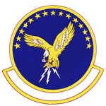 857 Missile Security Sq emblem.png