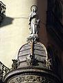 86 Santa Eulàlia, pla de la Boqueria.jpg