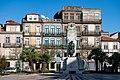 87034-Porto (48688411261).jpg