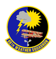 88th Weather Squadron.PNG