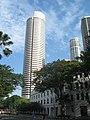 8ShentonWay-Singapore-20060808.jpg