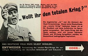 adolf hitlers approach to homosexuality Snopescom » archived forums » history archive » adolf hitler's jewish  as for homosexuality  was disbanded by the leaders on the approach of the.