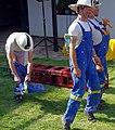 9.7.16 5 Plum Yard Squadra Sua Bomberos 08 (27594730173).jpg
