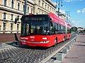 9015 BKV - Flickr - antoniovera1.jpg