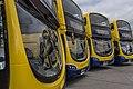 90 NEW BUSES FOR DUBLIN CITY -AUGUST 2015- REF-106968 (20304381800).jpg