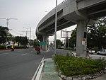 9140 NAIA Road Bridge Expressway Pasay City 11.jpg