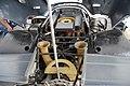 917K engine, transmission, rear wheelshouses, suitcase holders (6268290049).jpg