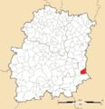 91 Communes Essonne Courances.png