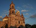 93 TEMPLO DE SAN MARCOS.jpg