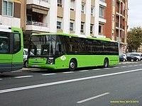 957 Aucorsa - Flickr - antoniovera1.jpg