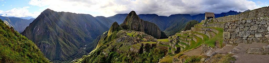 1024px-95_-_Machu_Picchu_-_Juin_2009.jpg