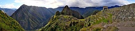 440px-95_-_Machu_Picchu_-_Juin_2009 dans PEUPLES ANCIENS