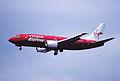 95ck - Virgin Express Boeing 737-3M8; OO-LTM@LHR;01.06.2000 (5135355882).jpg