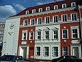 970.zespół zabudowy ul. Jaśkowej Doliny-ul. Jaśkowa Dolina 4 Gdańsk 61.JPG
