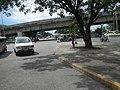 9706Parañaque City Roads Bridges Landmarks 38.jpg
