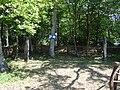 97688 Bad Kissingen, Germany - panoramio (97).jpg