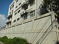 9773Las Piñas City Landmarks Roads 06.jpg