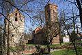97viki Zamek w Prochowicach. Foto Barbara Maliszewska.jpg