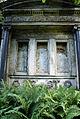 9871viki Cmentarz żydowski na Ślężnej. Foto Barbara Maliszewska.jpg