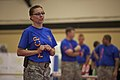 98th Division Army Combatives Tournament 140607-A-BZ540-018.jpg
