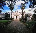 9 2 084 0122-Theological College-Kweekskool-Stellenbosch-s.jpg