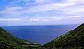 Açores 2010-07-20 (5072534612).jpg