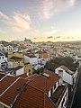 Açores IMG 1255 (36093703952).jpg