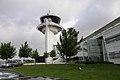 Aéroport Brest-Bretagne 20070717.jpg