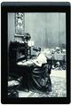 A.Meursing-de Jong Cleyndert 1898 IMG0080.tif
