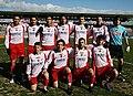 A.S.D. Caserta Calcio.jpg