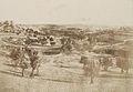 A. Salzmann - Chemin de Beit-Lehem - Jerusalem.jpg