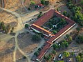 A131020 3878 Aerial Photo - Mission San Antonio de Padua.jpg