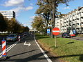 A2 Maastricht.jpg