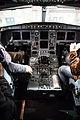 A340-300 cockpit (8459431964).jpg