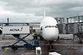 A380 CDG 06 2012 F-HPJD 3273.jpg