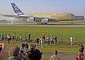 A380 first touchdown hamburg crop1.jpg