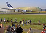 A380 first touchdown hamburg crop1.jpg