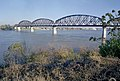 A4k005 6mp Big Four Bridge (6372084659).jpg