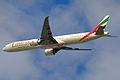 A6-ECV Boeing 777-31H(ER) Emirates (8042766380).jpg
