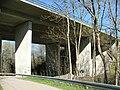 A7 Autobahnbrücke - panoramio.jpg