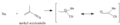 AAP Init Electron Transfer.png